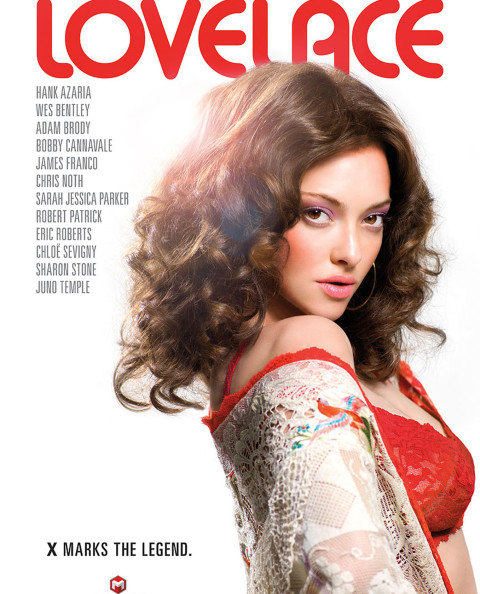 06_Lovelace_01_Web