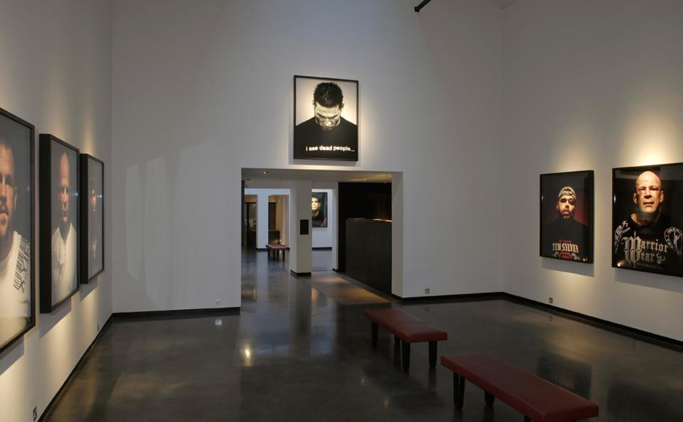 03_Hamiltons_Gallery