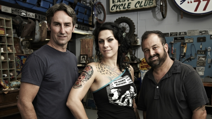 American_Pickers