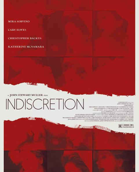 INDISCRETION_ONE-SHEET_LAYERED
