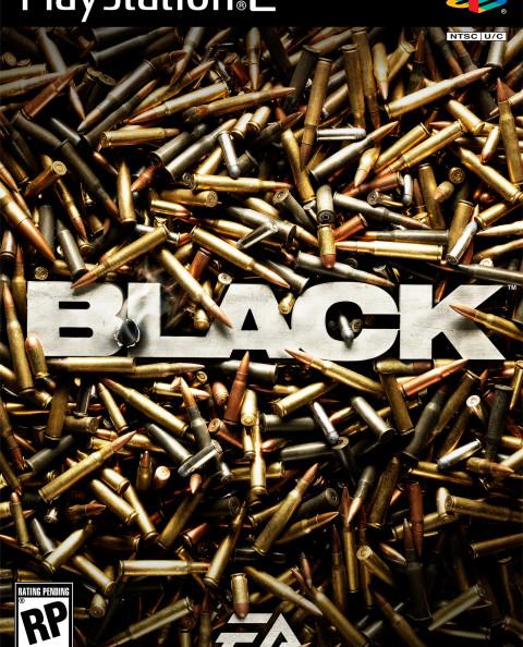 34_BLACK_1