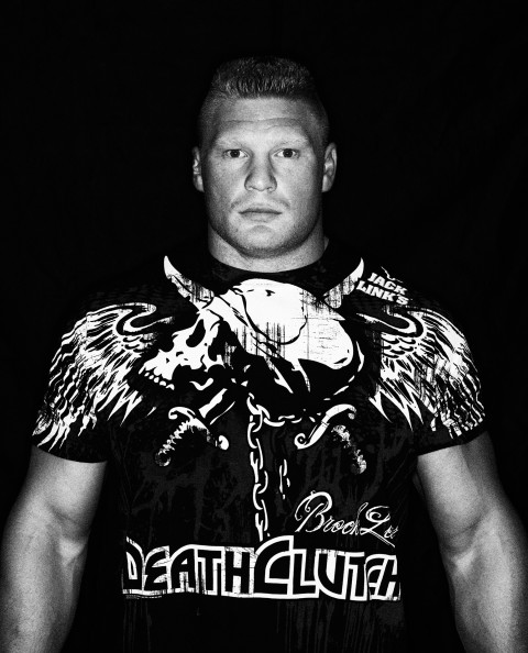 Brock_Lesnar_UFC87_03_8.5x11_RET