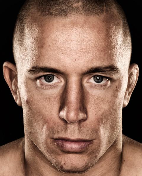 GSP_UFC_94_Black_07