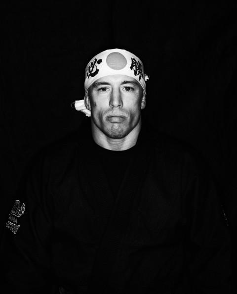 George_St.Pierre_UFC_87_01_8.5x11_RET