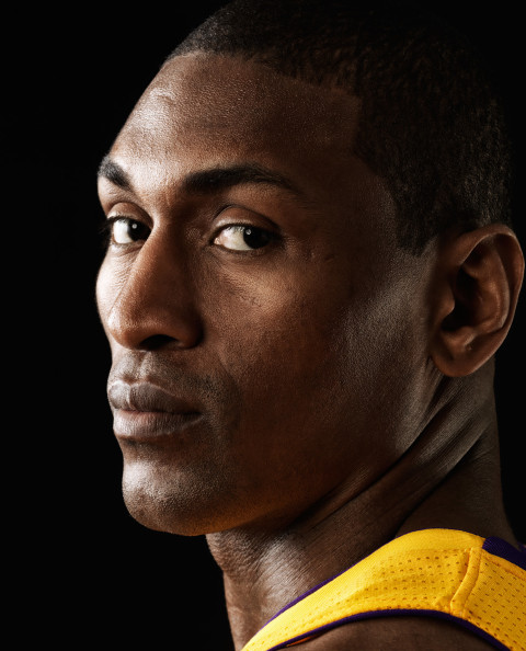 Metta_World_Peace_118a_10_8