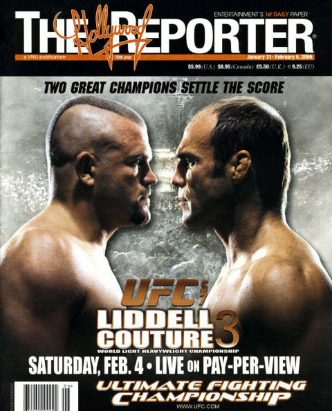 The_Hollywood_Reporter_UFC