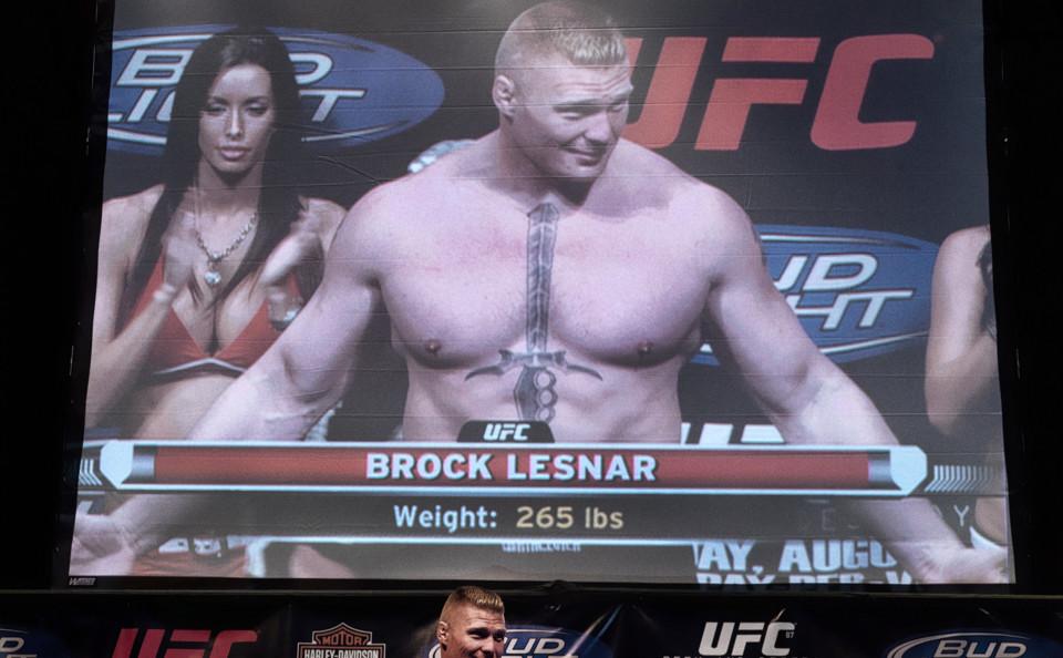 UFC-87-Weigh-Ins2