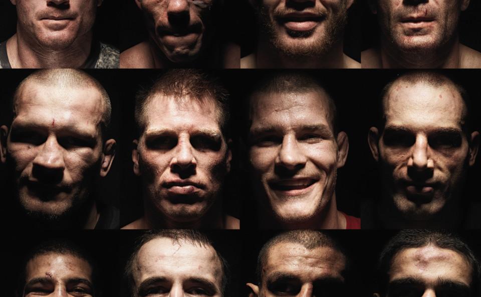 UFC_85_8