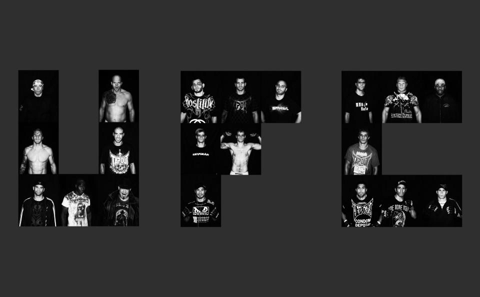 UFC_87_8