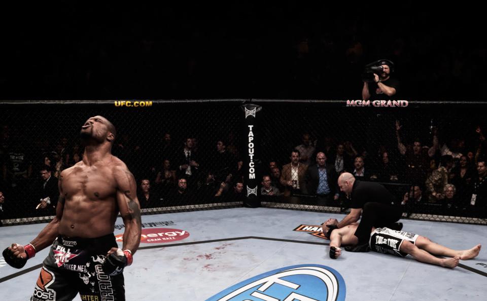 UFC_92_Action_224