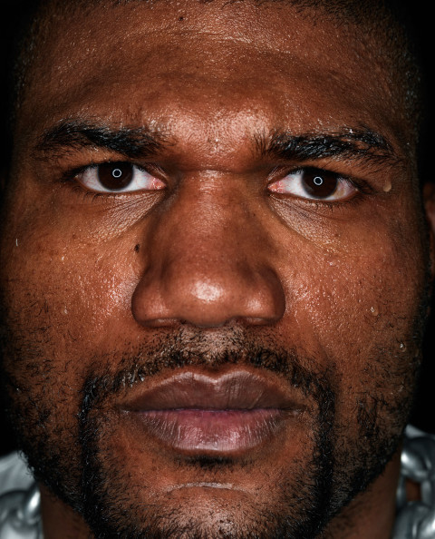 UFC_92_Quinton_Jackson_18
