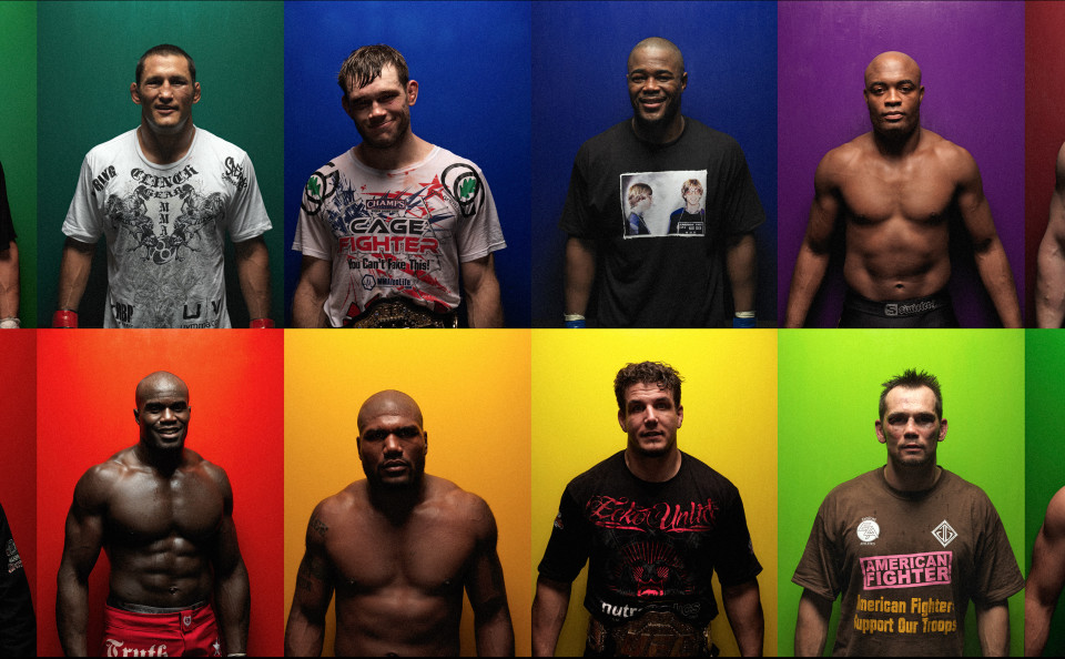 UFC_Colors_12x8.5