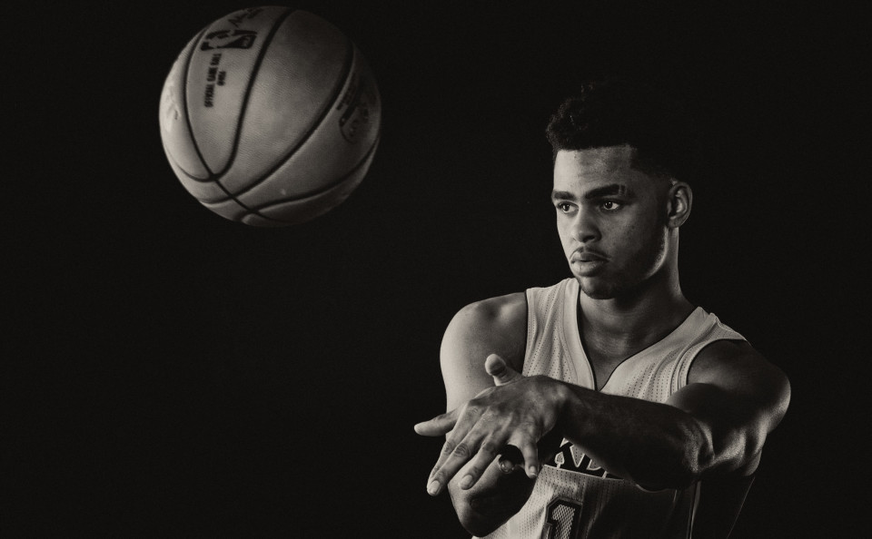 D'Angelo_Russell_1_76_RET