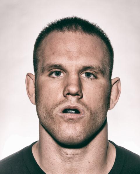 UFC_82_Before_J_O'Brian_01_8.5x11_RET
