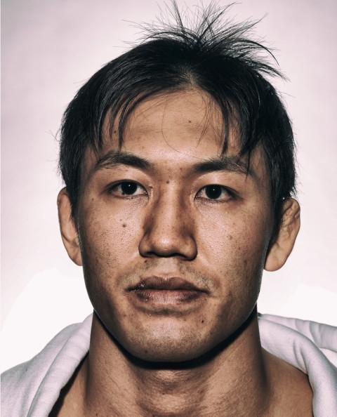 UFC_82_U_Okami_Before_01
