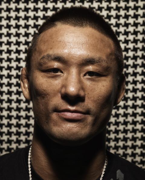 UFC_84_Afters-_44_RET