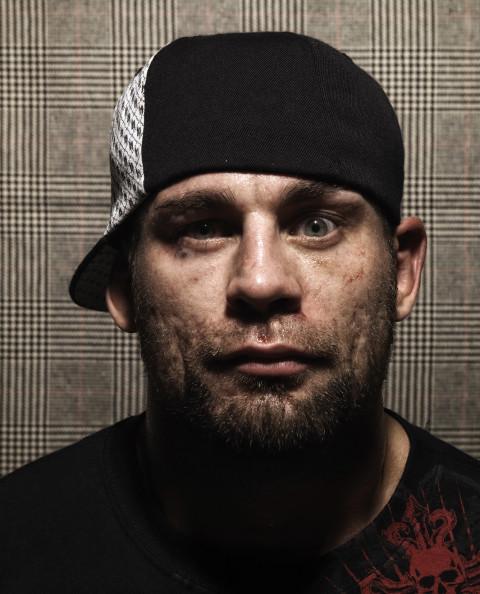 UFC_84_Afters_05_REt