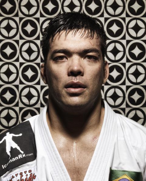 UFC_84_Afters_22_REt