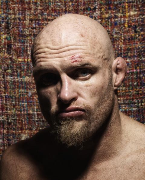 UFC_84_Afters_30_REt