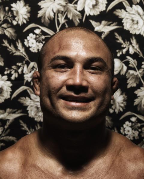 UFC_84_Afters_35_RET