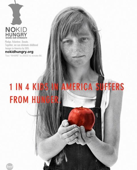 11_No_Kid_Hungry_6_Web