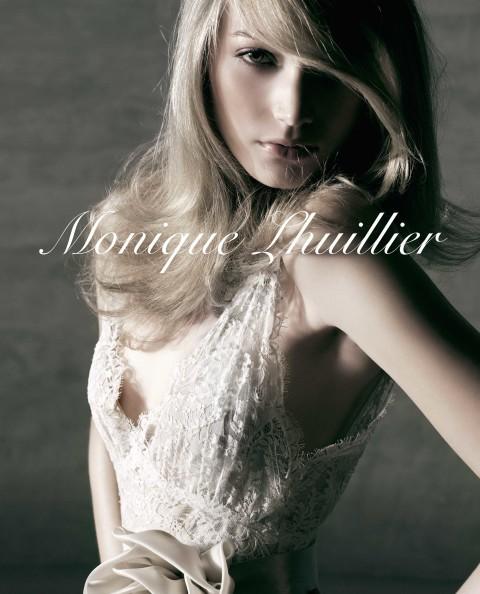 13_Moniquie_Lhuillier_01_Web
