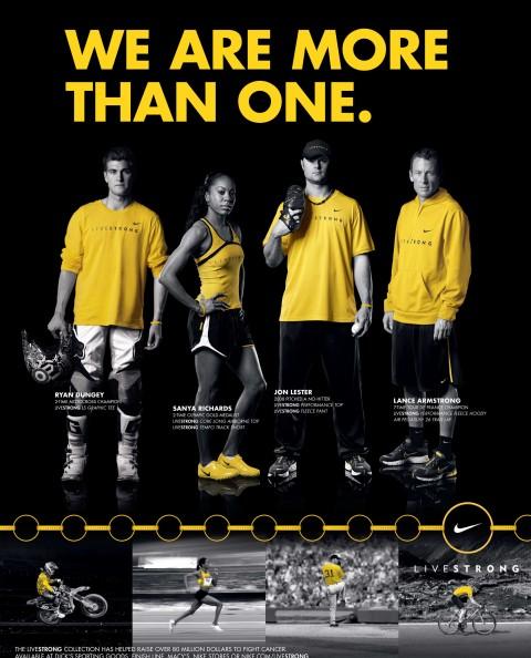 30_Nike_Livestrong_02_Web