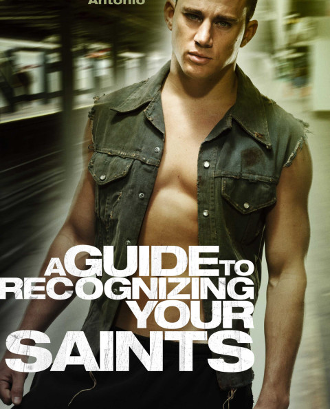 A_Guide_For_Recognizing_Your_Saints_02_Web