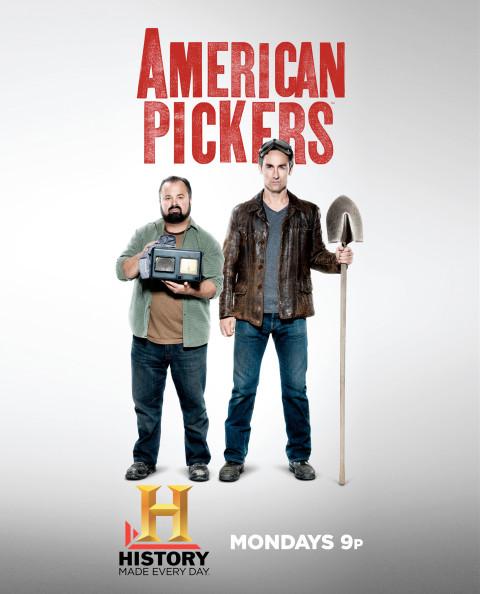 American_Pickers_01_Web