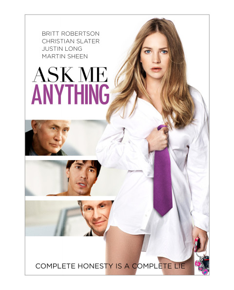 Ask_Me_Anything_8.5x11_AD