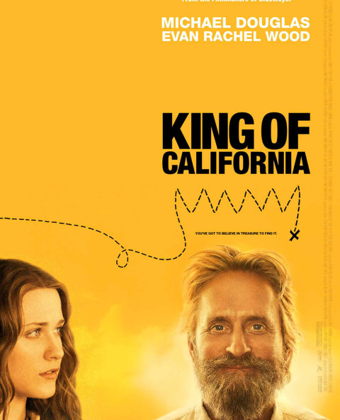 King_of_California_01_Web