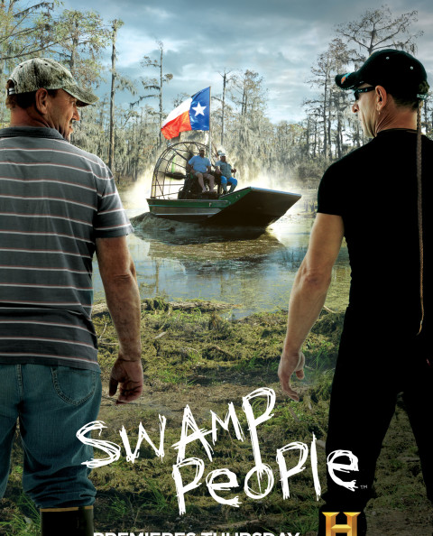 Swamp_People_01V_Web