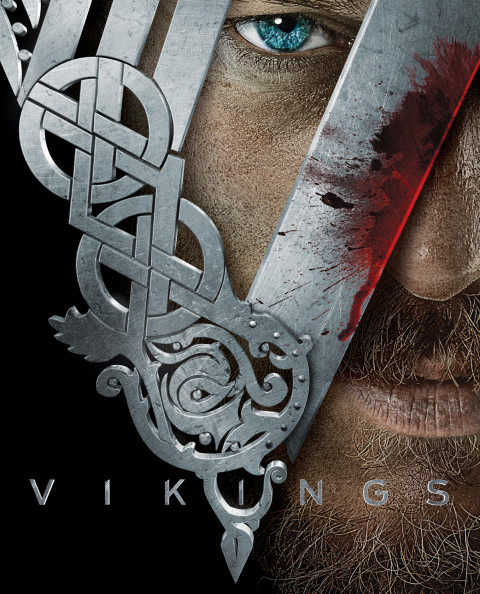 Vikings_History_02_Web
