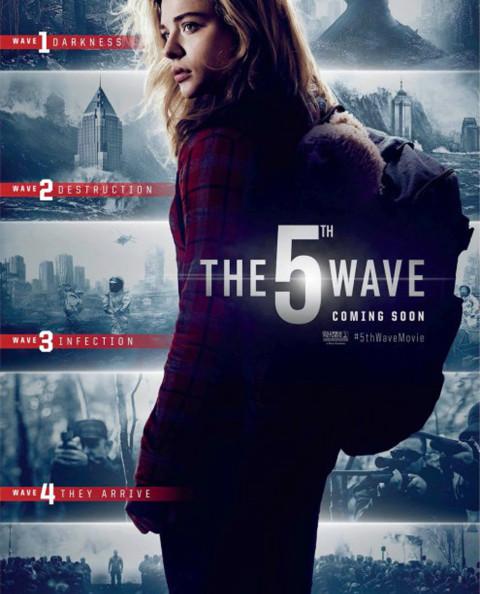 fiveth_wave_ver7