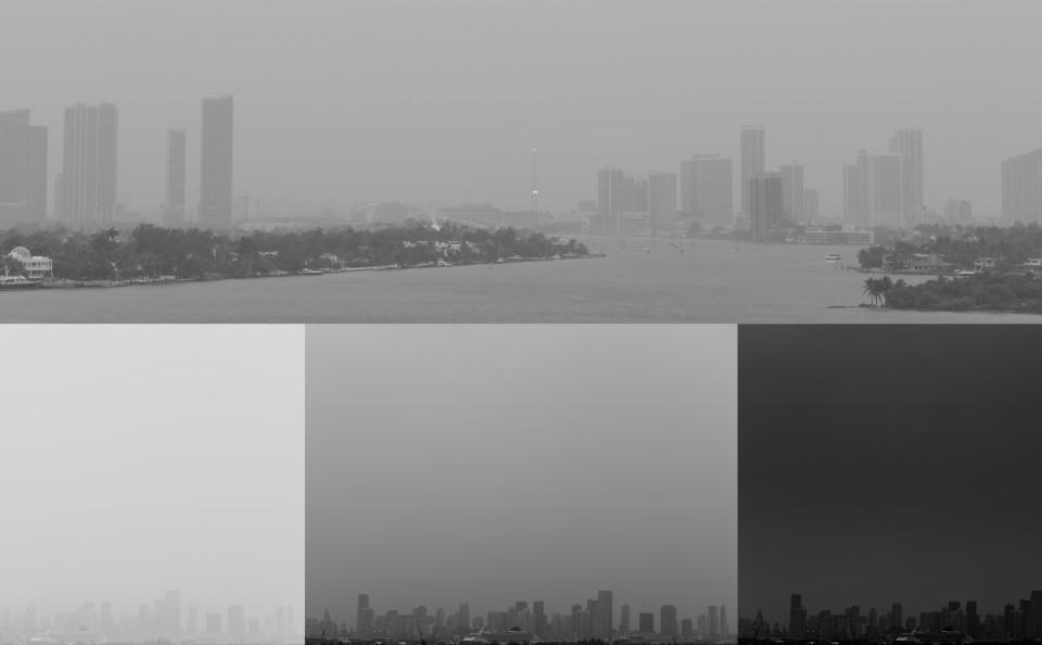 Miami_Diptych