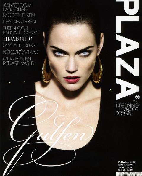 Plaza_Cover_01