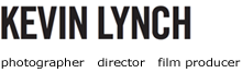 Kevin Lynch Studios